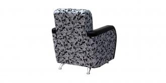 """Кресло для отдыха """"Викинг 3"""""""