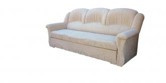 """Выкатной диван """"Рузава"""" 190"""