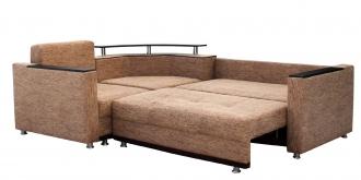 """Угловой диван """"Амур-1"""""""