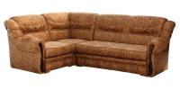 """Угловой диван """"Ассамблея люкс"""""""