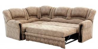 """Угловой диван """"Аврора"""""""