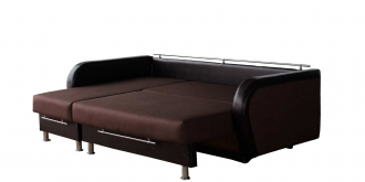 "Угловой диван ""Викинг 3"""